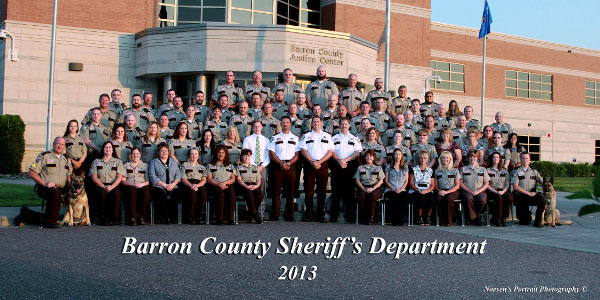 Barron Sheriff Dept-sm
