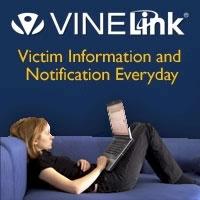 VINE Link