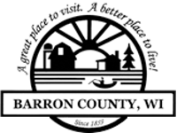 Barron County Government Website