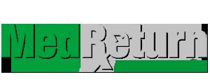 medreturn-logo