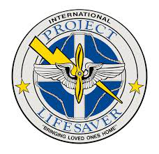 Project Livesaver Website